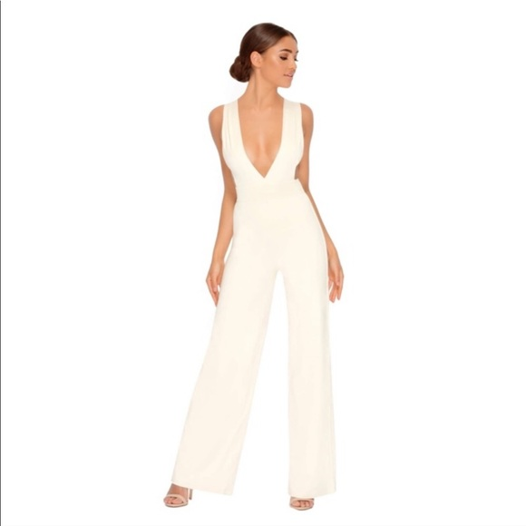 Oh Polly Dresses & Skirts - Jumpsuit